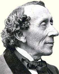 http://to-name.ru/images/biography/andersen-hans-kristian.jpg