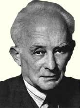 Макс Борн биография