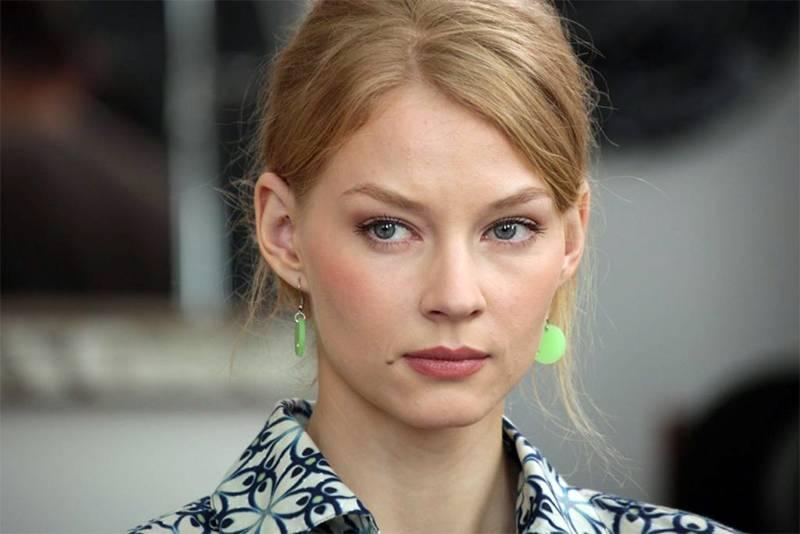 русские актрисы кино в порно