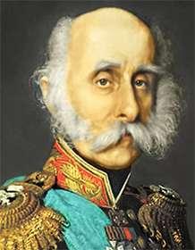 Петербургский мореплаватель адмирал почтный член академии наук