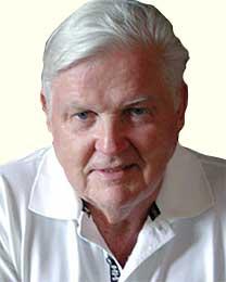 robert alexander mundell a biography Laureate robert alexander mundell to say that the gold will again return as the international monetary standard in the  umar ibrahim vadillo was born in 1964.