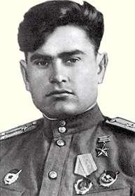 Алексей петрович маресьев доклад 4453