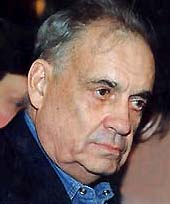 http://to-name.ru/images/biography/rjazanov-eldar-aleksandrovi.jpg