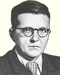http://to-name.ru/images/biography/shostakovich-dmitrij-dmitrievich.jpg