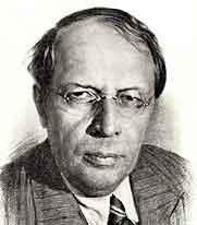 Толстой алексей николаевич биография реферат 1938