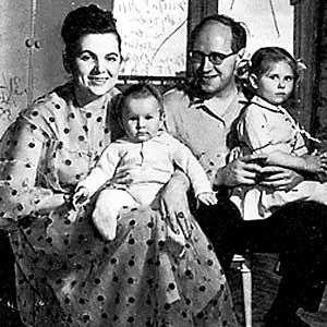 Екатерина Мечетина: личная жизнь, дети 81