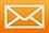 Подписка на новости сайта по Электронной почте - E-mail