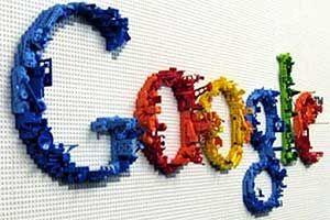 в каком году основан гугл