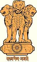 Национальная эмблема Индии