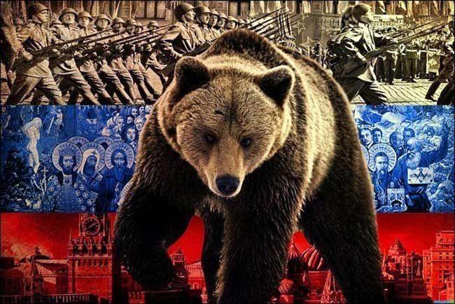 Россия — описание государства ...: to-name.ru/historical-events/russia.htm