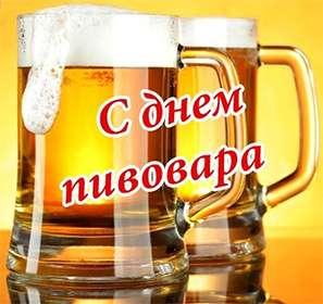 Православные праздники в декабре в россии