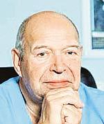 Валерий Шумаков